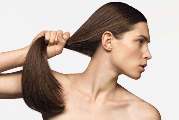 Пиридоксин для роста волос: как распознать нехватку данного вещества и способы применения