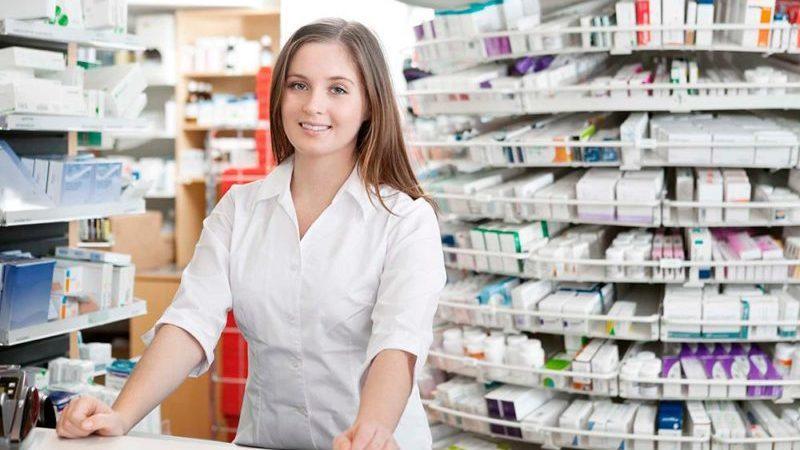 Инструкция по применению уколов «мускофлекс», состав препарата, цена, аналоги, отзывы