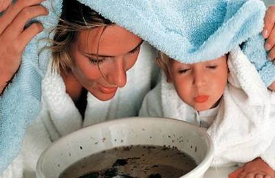 Можно ли прогреваться при пневмонии? - греть солью при пневмонии - запись пользователя цветочек (mordashka27) в сообществе здоровье новорожденных в категории вирусные инфекции - babyblog.ru