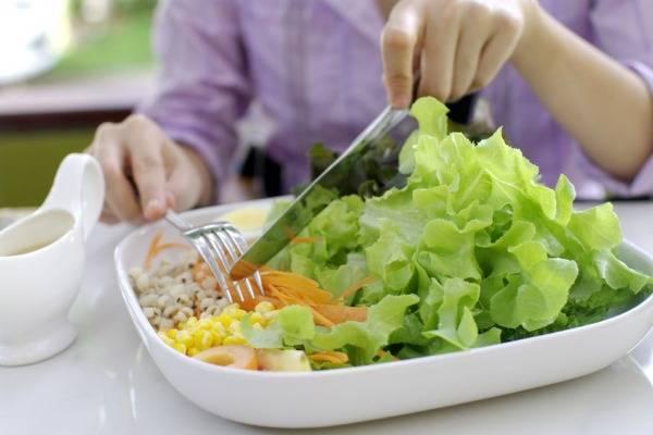 Инструкция к радиоактивному йоду: показания, противопоказания и диета. безйодовая диета – меню на каждый день, список разрешенных и нежелательных продуктов, правила питания диета перед радиоактивным йодом