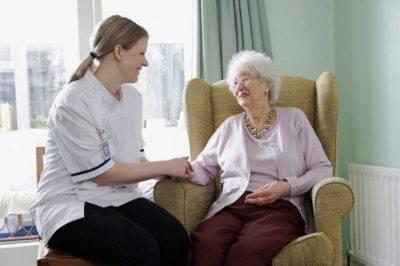Болезнь паркинсона и альцгеймера причины