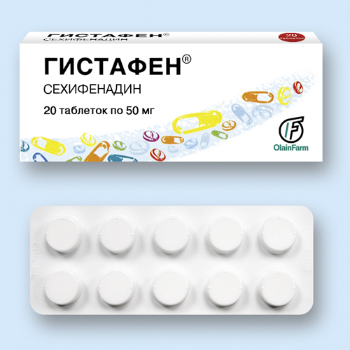 Как правильно использовать препарат вазотон?