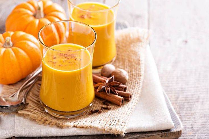 Рецепты коктейлей для похудения в домашних условиях и обзор покупных белковых и жиросжигающих напитков (гербалайф, энерджи диет и другие), отзывы
