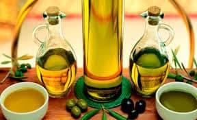Можно ли жарить на оливковом масле: мифы и факты