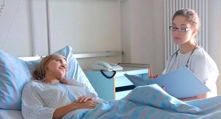 Бронхит - сколько лежат с бронхитом в больнице дети - запись пользователя финька (id1169847) в сообществе здоровье новорожденных в категории простудные заболевания - babyblog.ru