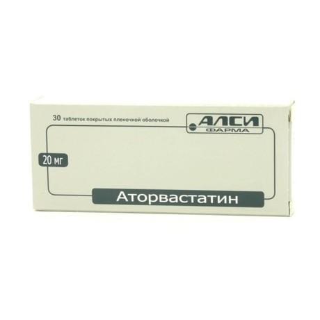 Амлодипин: инструкция, состав, показания, действие, отзывы и цены