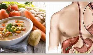 Адекватное питание при лейкозе