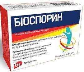 Топ 15 аналогов хилак форте — дешевые препараты для детей и взрослых
