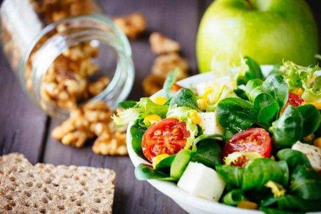 Французская диета для похудения: меню, отзывы и результаты – минус 10 кг легко