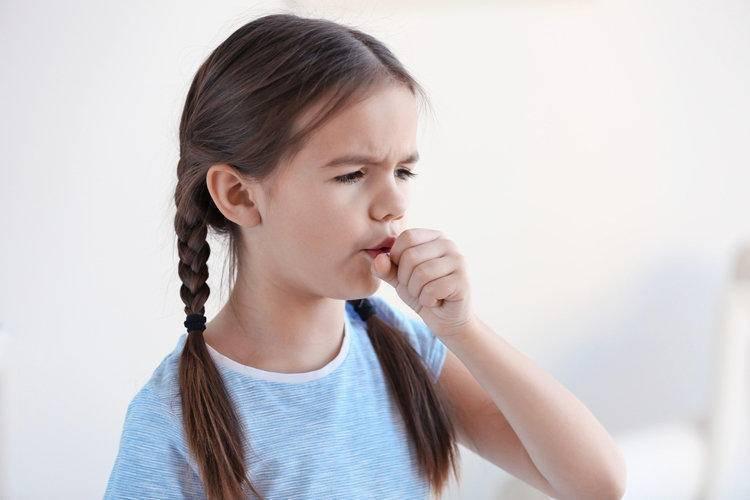 Эффективные отхаркивающие средства от кашля при бронхите