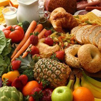 Усама хамдий: яичная диета на 4 недели