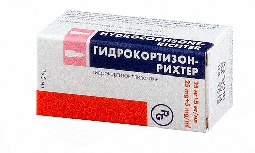Инструкция к препарату мовалис: правила приема и дозировка
