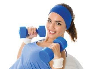 Программа тренировок на рельеф: упражнения для рельефа мышц мужчинам и девушкам