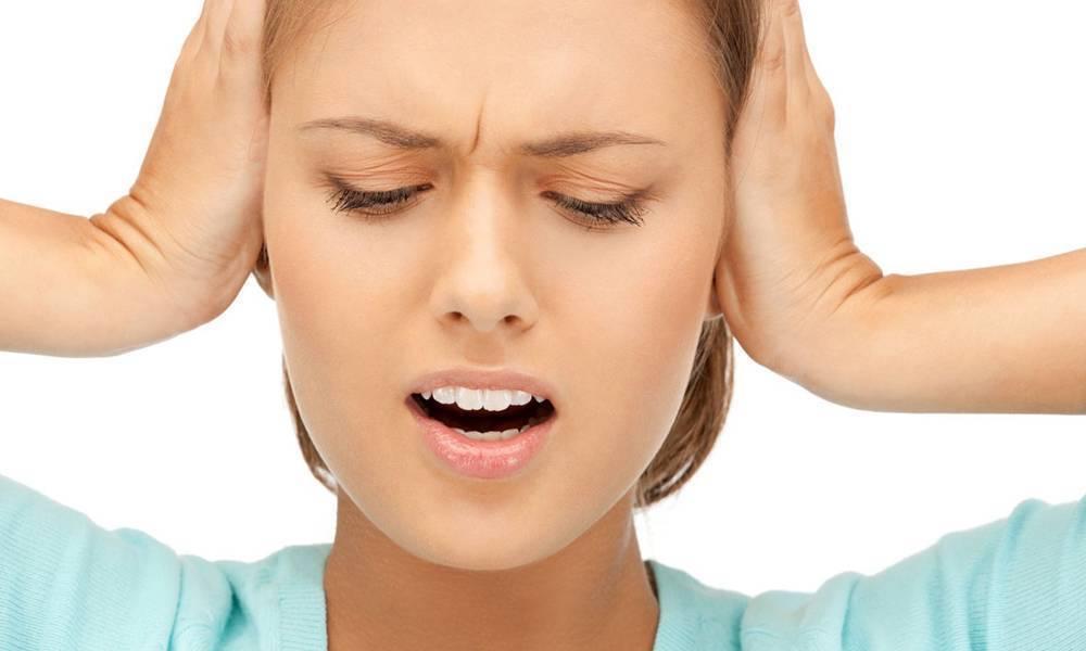 Эффективные методы лечения грибка уха и его симптомы
