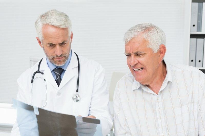 Кардиосклероз: понятие, формы, причины, симптомы, лечение