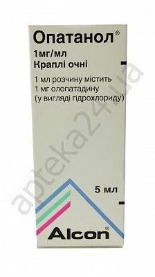Инструкция по применению таблеток ринитал от насморка, дозировка и аналоги