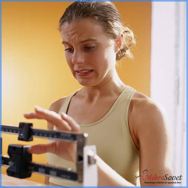 Химическая диета на 4 недели: меню и отзывы, правила и особенности | худеем911.ру - помощь женщинам в похудении.