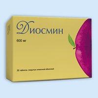 Препарат: венолек в аптеках москвы