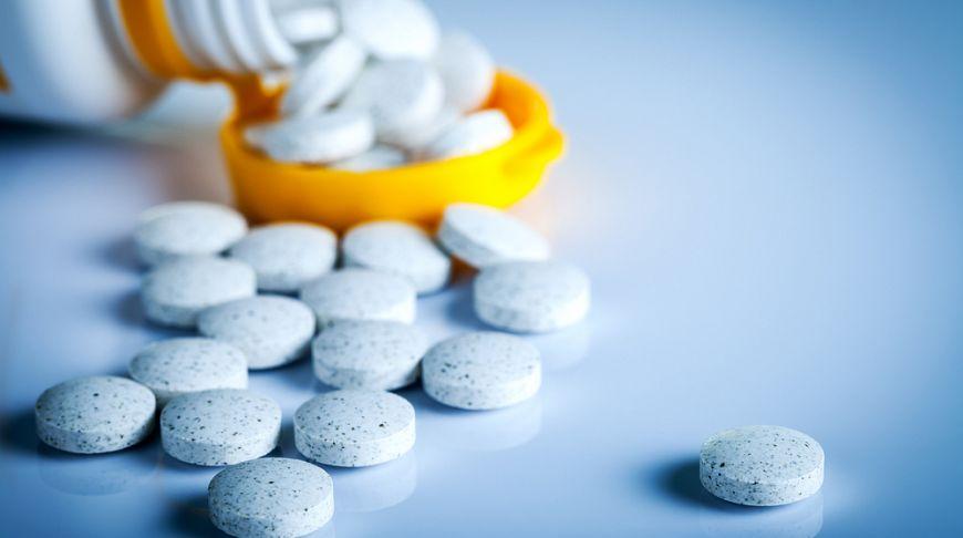 """Отзывы """"закофальк"""": описание, инструкция по применению и состав препарата"""