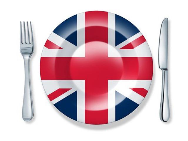 Для себя на заметку!!!английская диета!