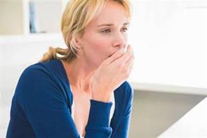 Туберкулез при беременности и родах: формы, анализы, симптомы, лечение и последствия