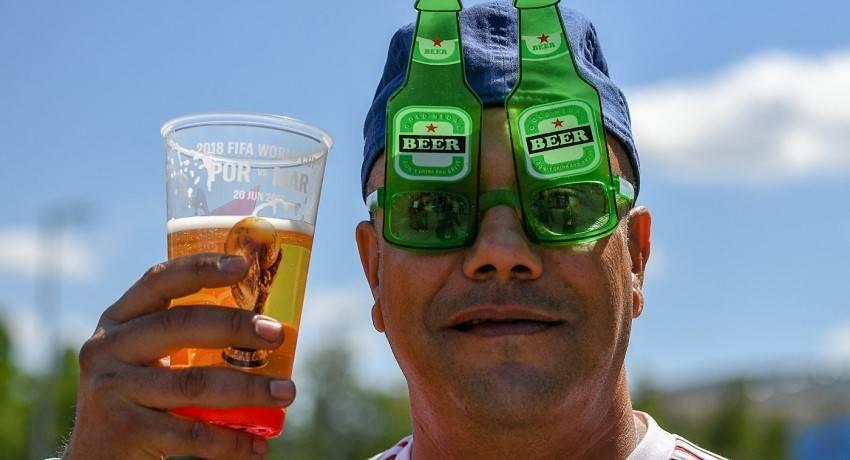Можно ли пить алкоголь при бронхите