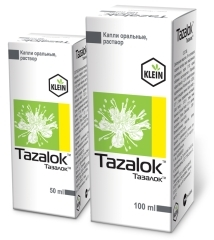 Тазалок (tazalok ) отзывы