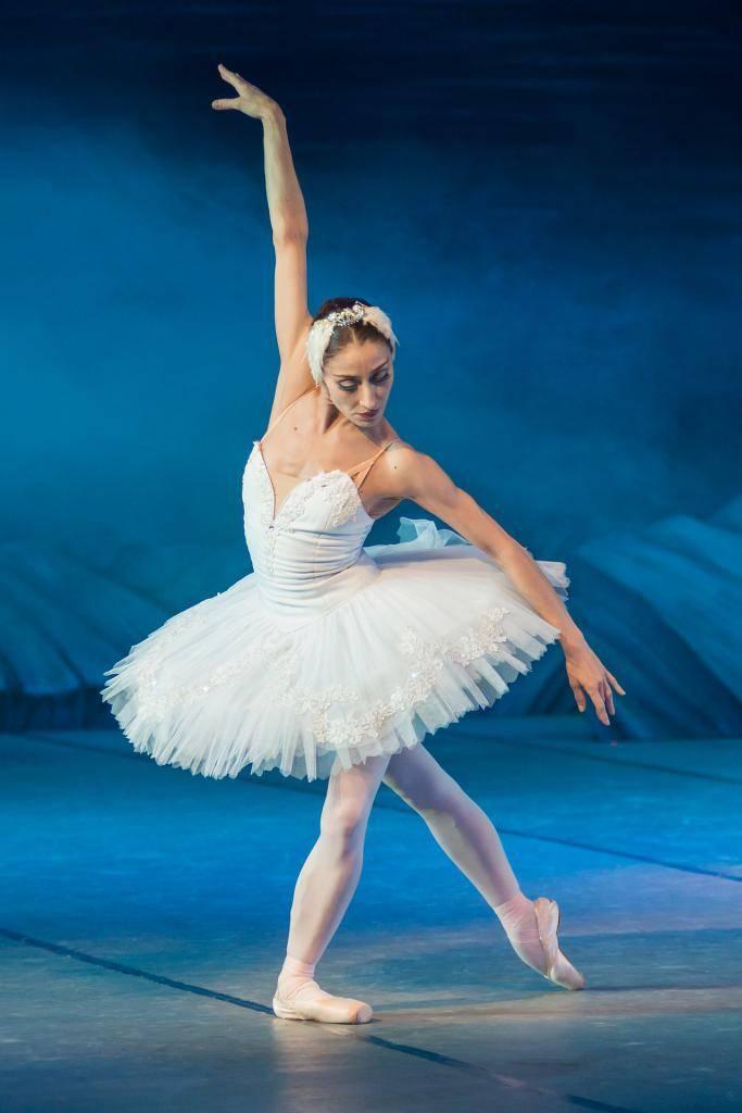 Диета балерин и моделей – основные принципы похудения, меню на неделю