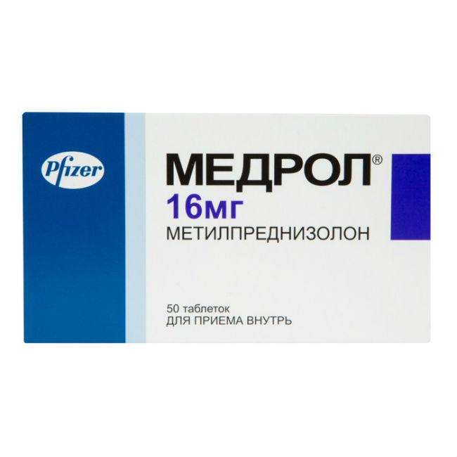 Митотан   mitotane