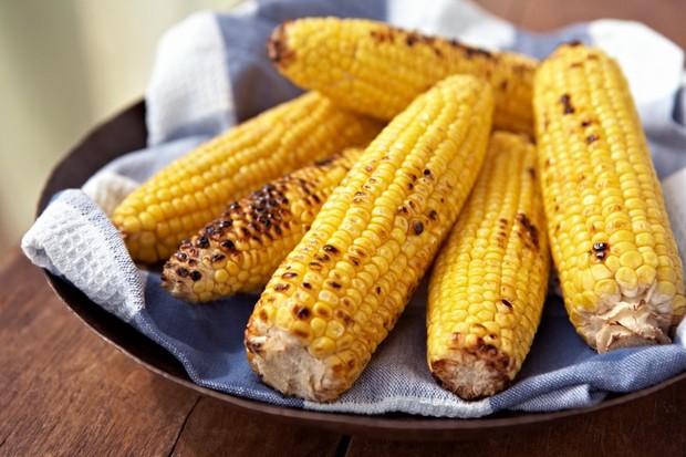 Кукурузная диета для похудения отзывы и результаты
