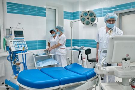 Гистероскопия матки. показания, противопоказания, методика. как подготовится к гистероскопии и что делать после нее? :: polismed.com