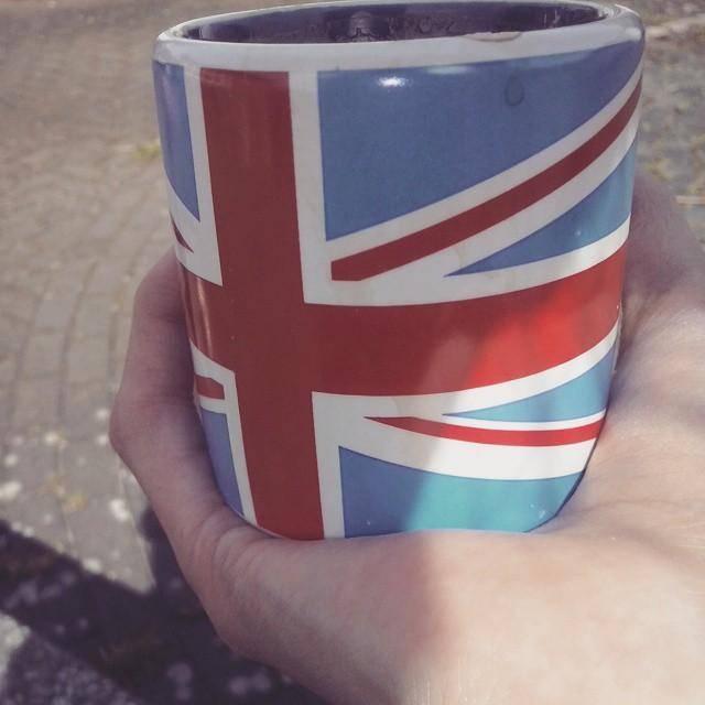 Английская диета: подробное меню на 21 день