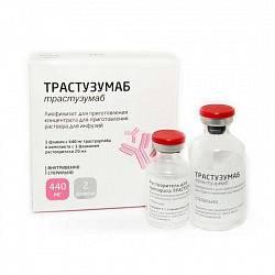 Блеомицин — эффективный препарат противоопухолевого действия