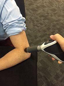 Физиотерапия: принцип действия и основные методы лечения