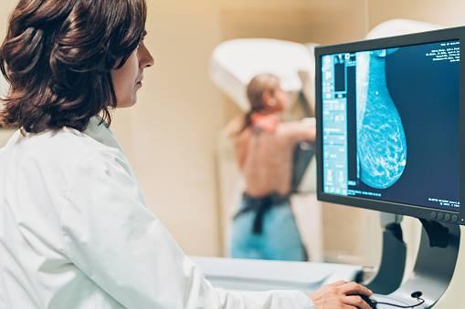 """Последние публикации из рубрики """"маммография"""""""