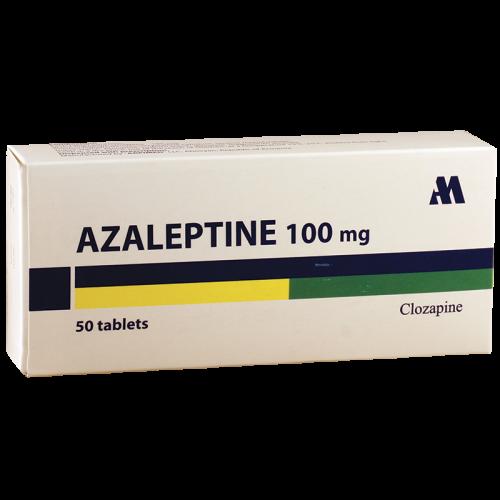 """""""азалептин"""": инструкция по применению, показания, состав, аналоги, отзывы"""