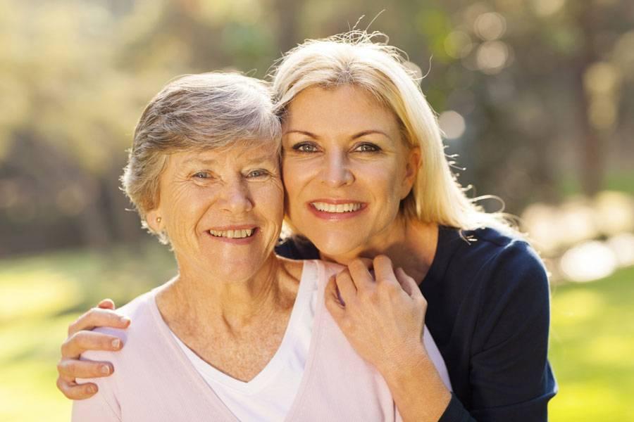 Методы профилактики деменции, которые будут эффективны в любом возрасте