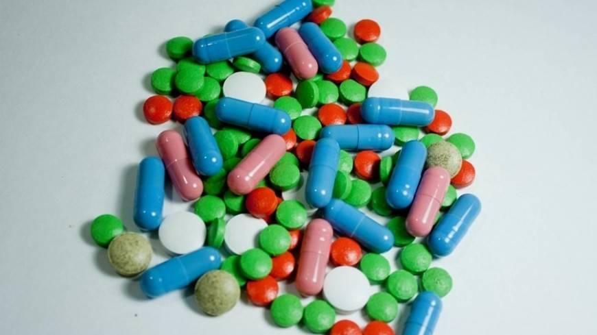 Инсулин в таблетках заменит инъекции | правильная контрацепция