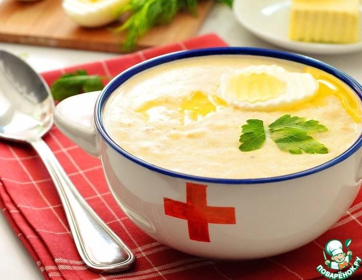 Питание при лейкозе: соблюдение диеты и составление меню
