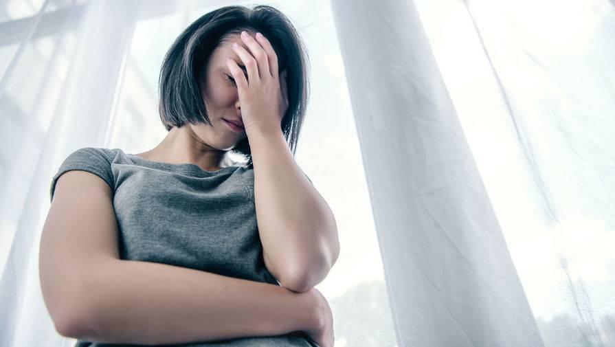 Ранний климакс. причины, симптомы и признаки, лечение и профилактика патологии :: polismed.com