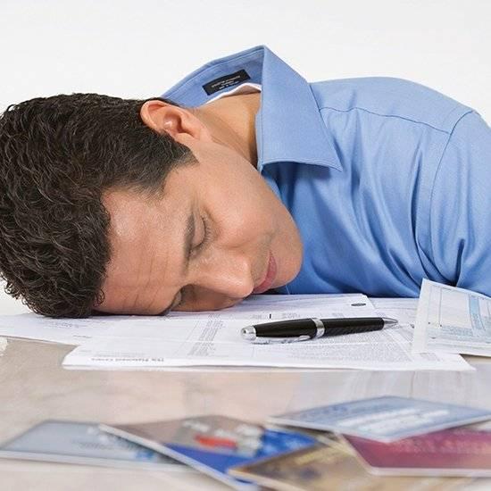 Почему появляется хроническая усталость, как ее диагностируют и лечат с помощью препаратов, физиопроцедур и народной медицины