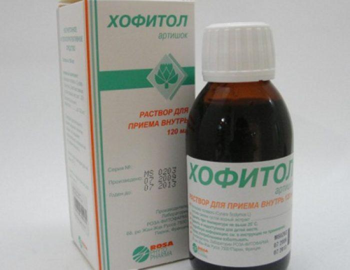 Галстена от желтушки - галстена для новорожденных - запись пользователя татьяна (tbelova) в сообществе здоровье новорожденных в категории разное - babyblog.ru