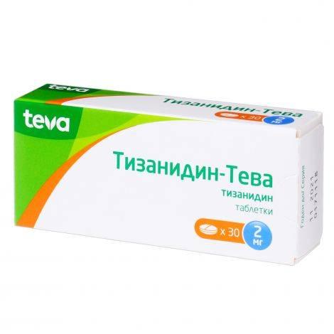 Тева – инструкция по применению, описание, отзывы пациентов и врачей, аналоги
