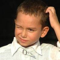 Причины появления вшей у детей: откуда берутся и почему заводятся на голове у ребенка?