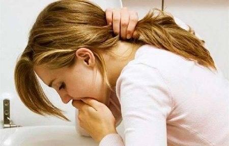 Причины головокружения и его лечение