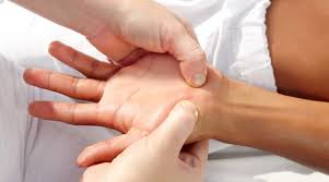 Болезнь и синдром рейно. причины, симптомы, диагностика и лечение