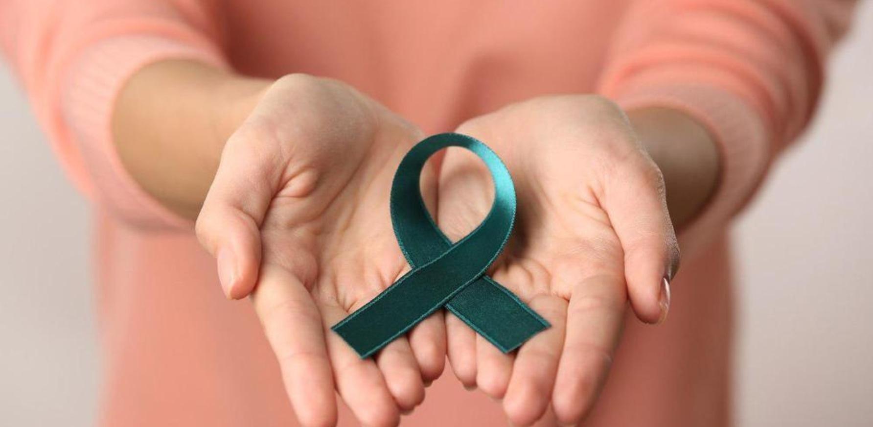 Диагностика и лечение рака шейки матки