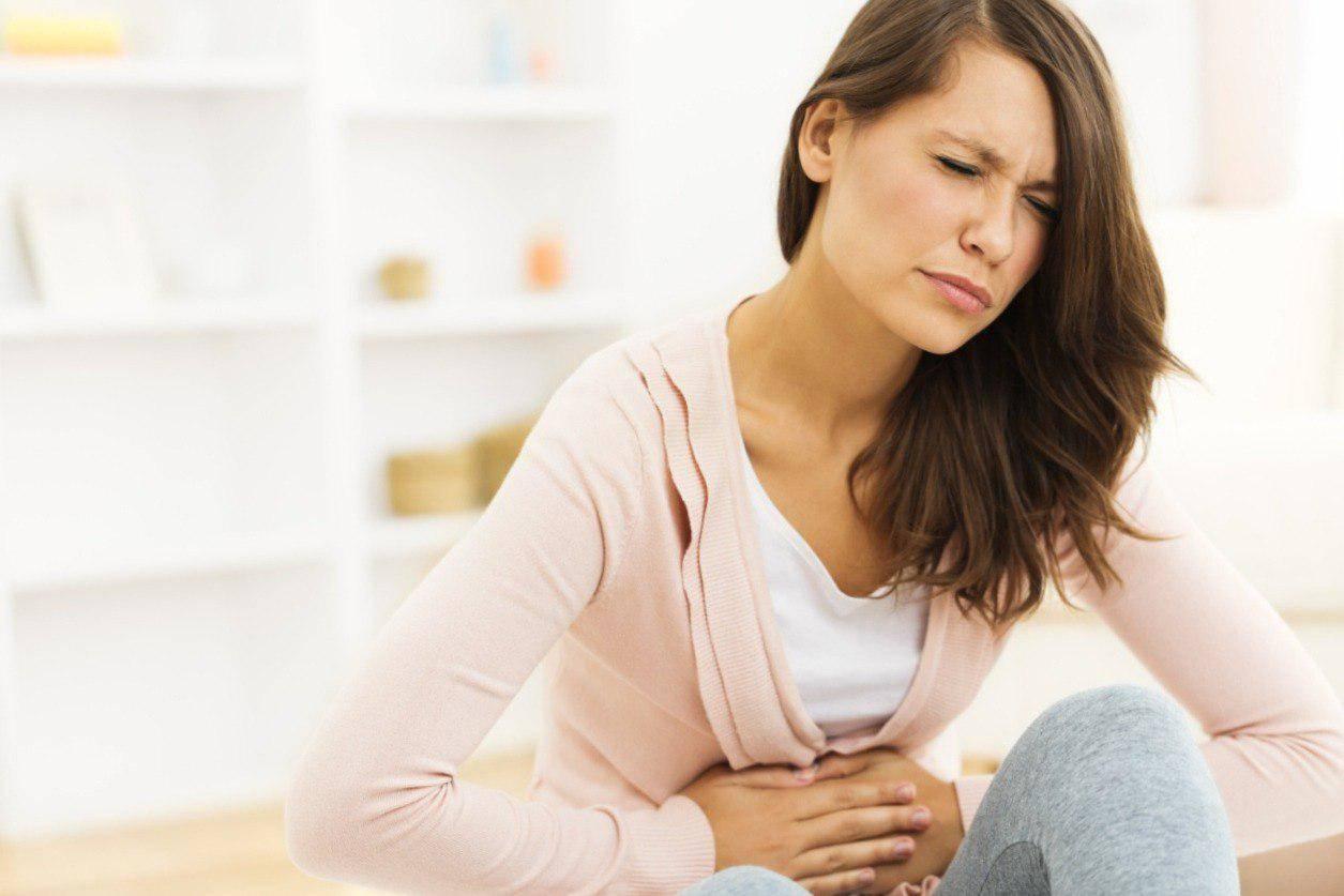 Признаки внематочной беременности на ранних сроках. внематочная беременность: что делать?