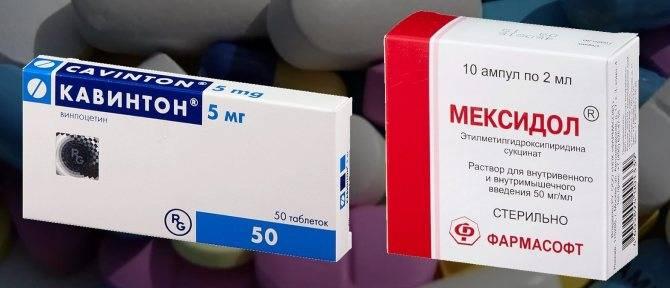 Действие препарата омник окас при аденоме простаты