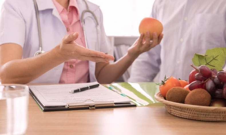 Бесшлаковая диета перед колоноскопией: что можно есть и чего нельзя?